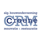 Croene renovatie & restauratie